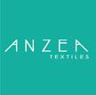 Anzea Textiles