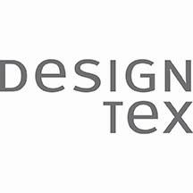 Design Tex