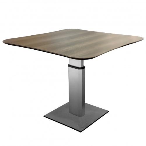 103 REACH Height Adjustable Table