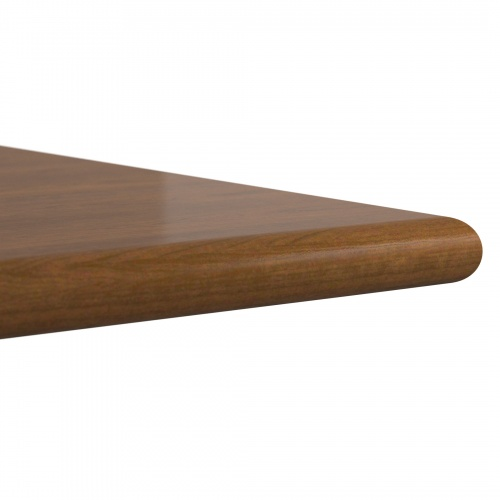 Random Plank