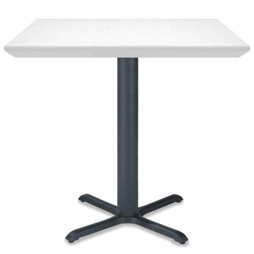 200 Series  Cafe Table