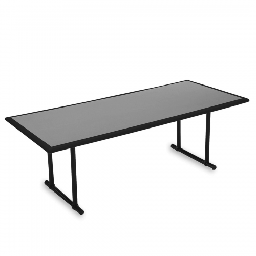 24TM Conference Tables Alternative Image