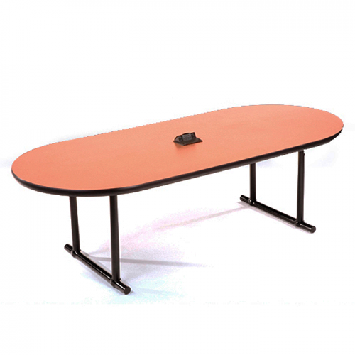 24TM Conference Tables