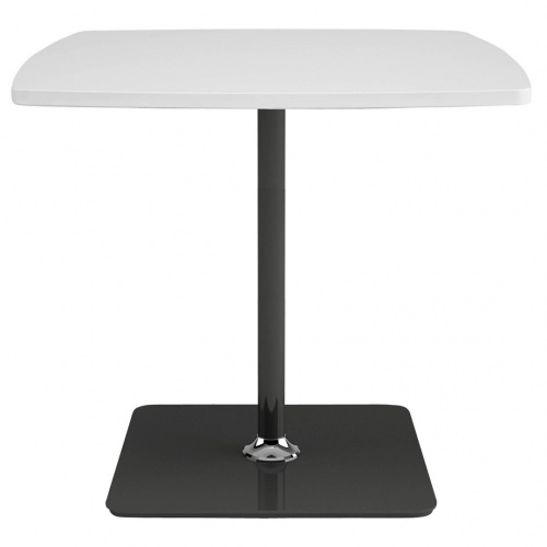 2500 Series Cafe Table