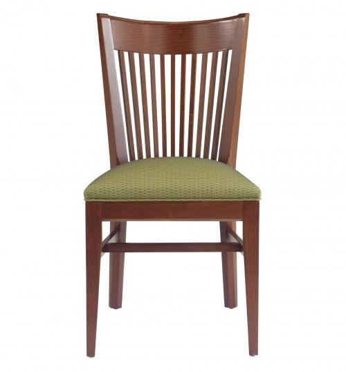 4915 Side Chair Alternative Image
