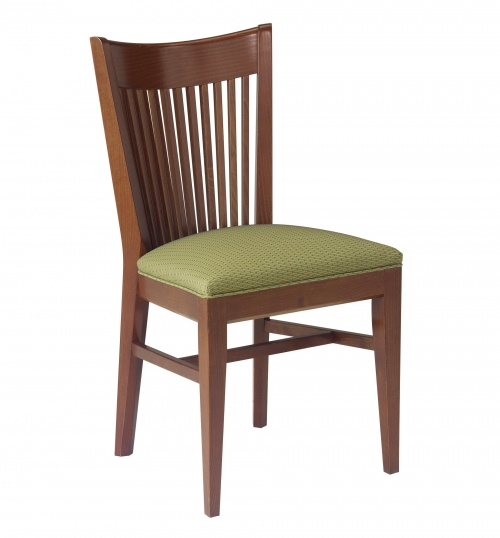 4915 Side Chair