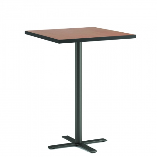 400 Series Table Base Alternative Image