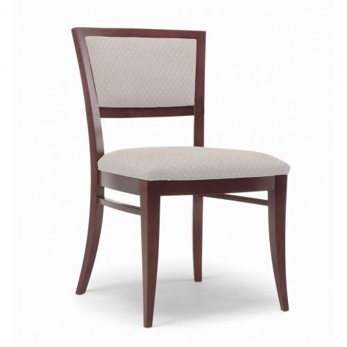 4920 Wood Side Chair
