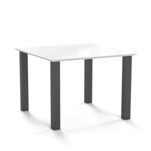 CURV Series Conference Tables Alternative Image