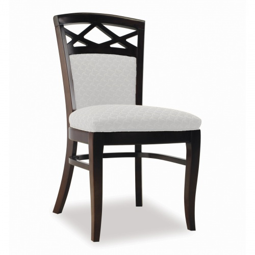 3507 Side Chair