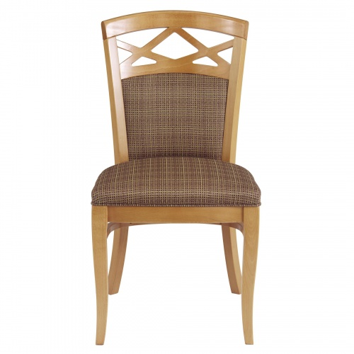 3507 Side Chair Alternative Image