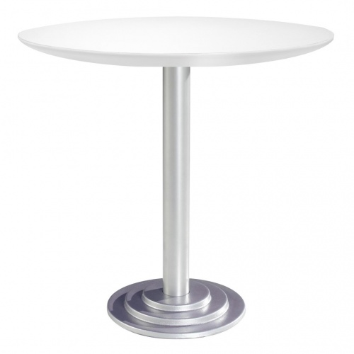 4400 Series Cafe Table