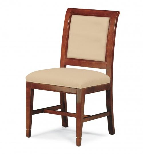4917 Wood Side Chair