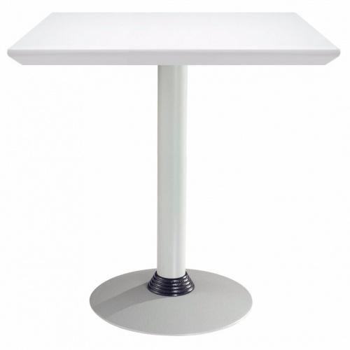 6700 Café Table
