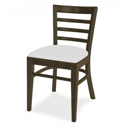 7048 Wood Side Chair