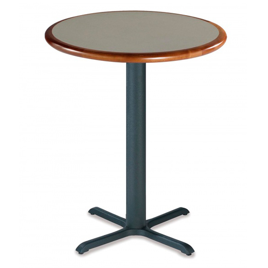 200 Series  Cafe Table Alternative Image