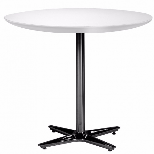 1900 Series Cafe Table