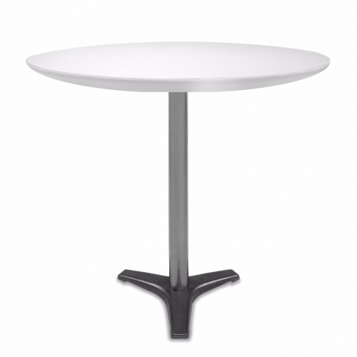 700 Series Table Base