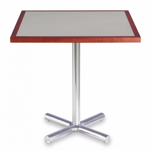 2400 Series Table Base  Alternative Image