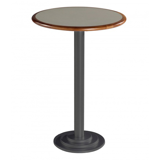 4400 Series Cafe Table Alternative Image
