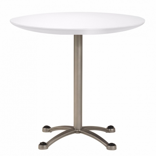 7100 Series Table Base