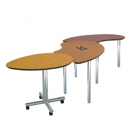 Curv 65CV Series Community Tables