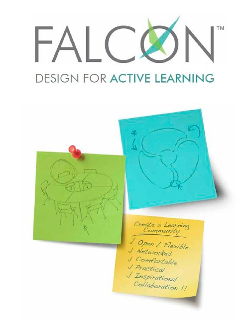 Design for Active Learning