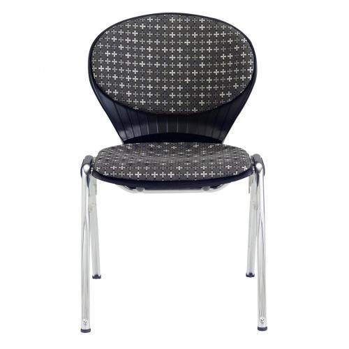 GT506 Metal Side Chair Alternative Image