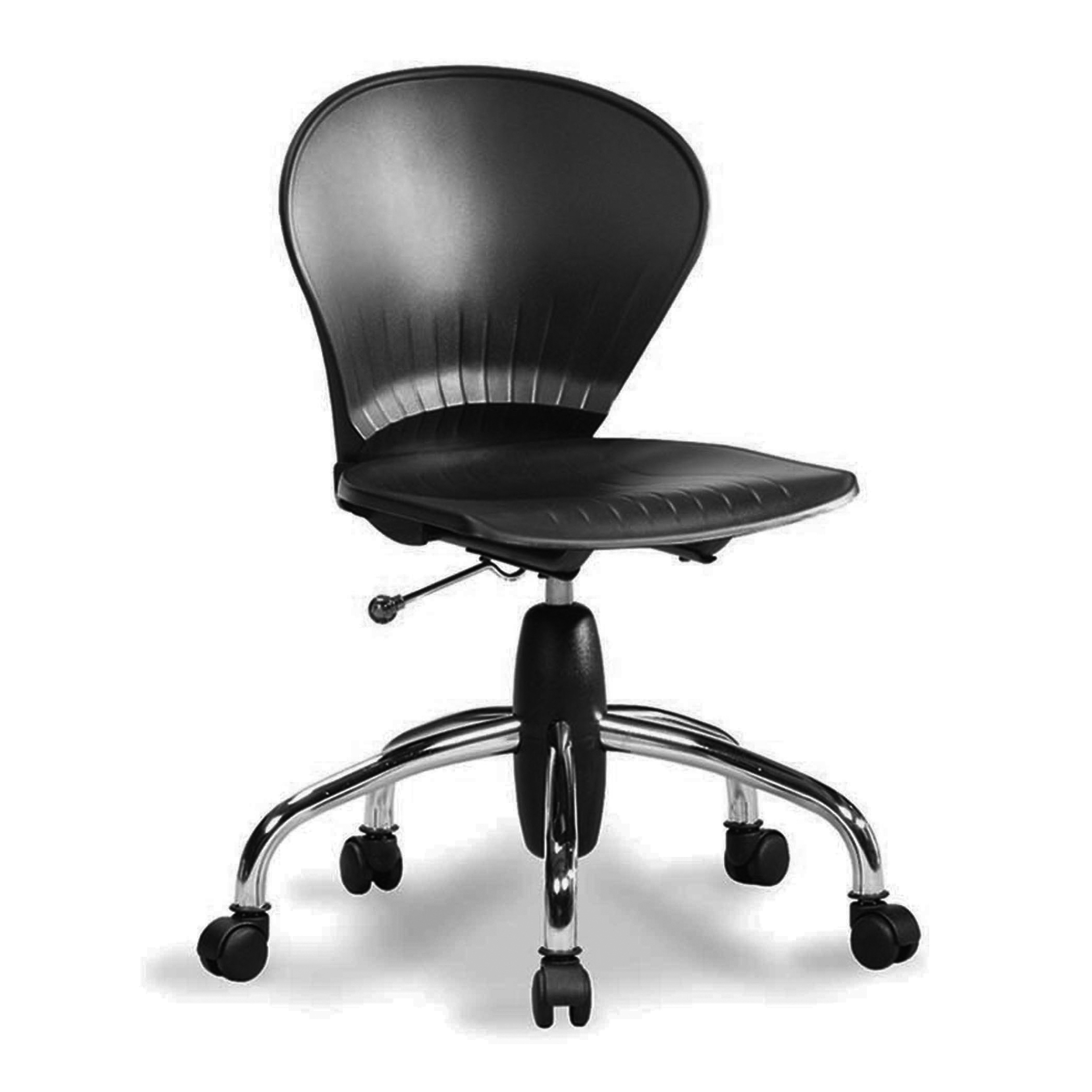 GT508 Task Chair