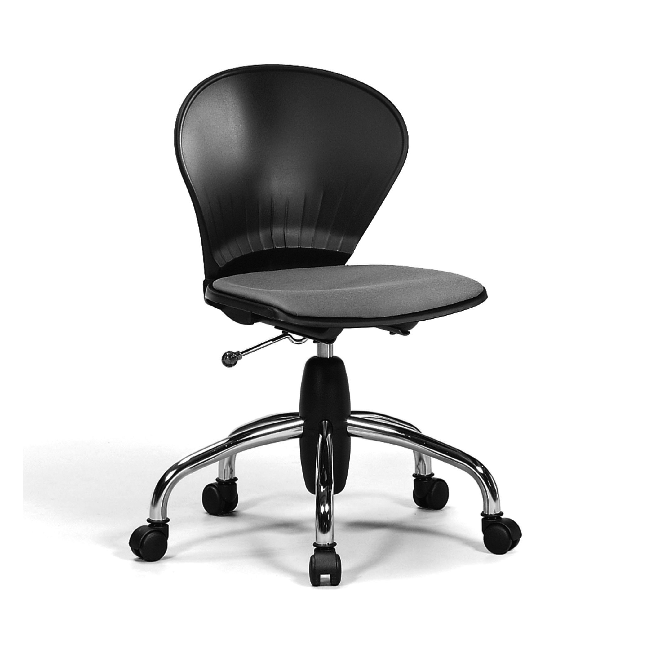 GT510 Task Chair