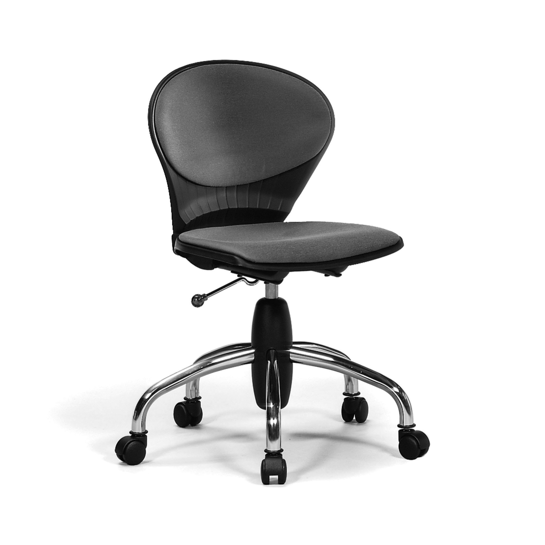 GT512 Task Chair