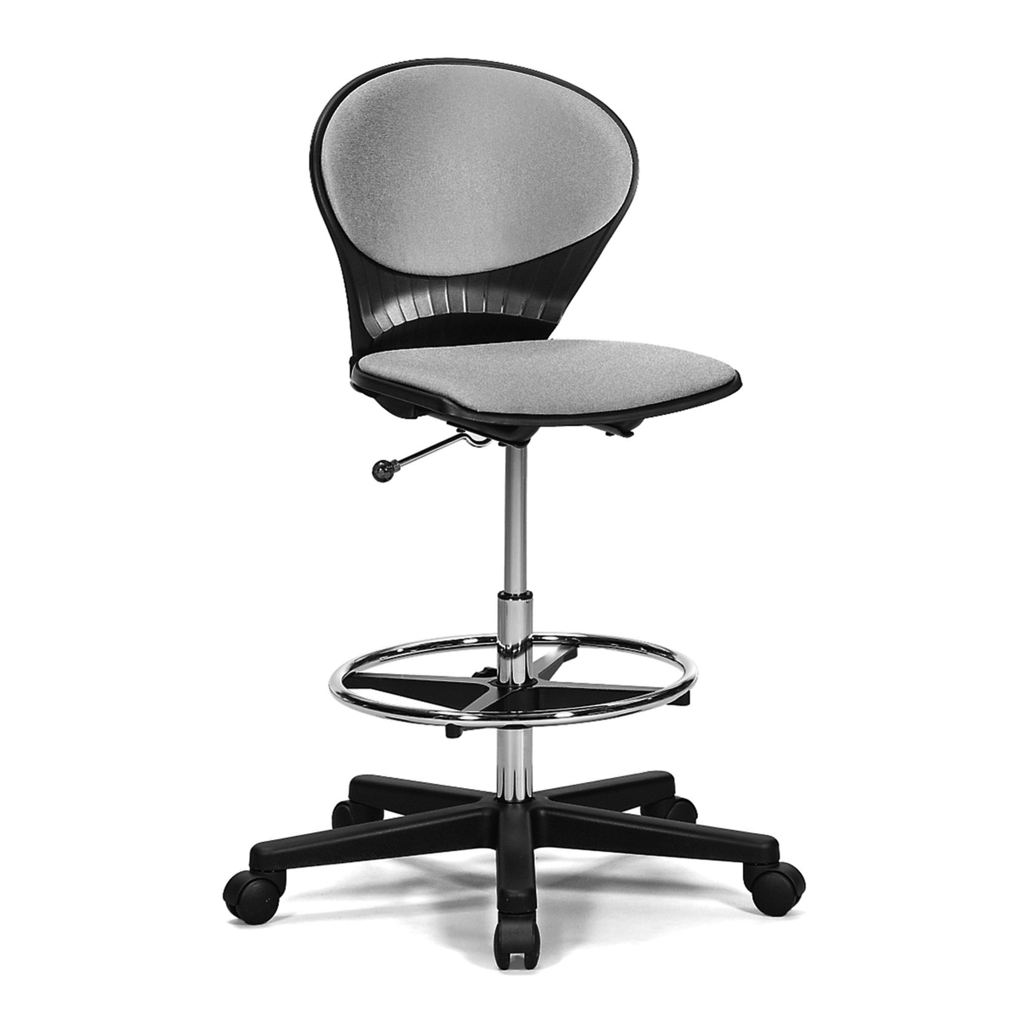 GT518 Task Chair