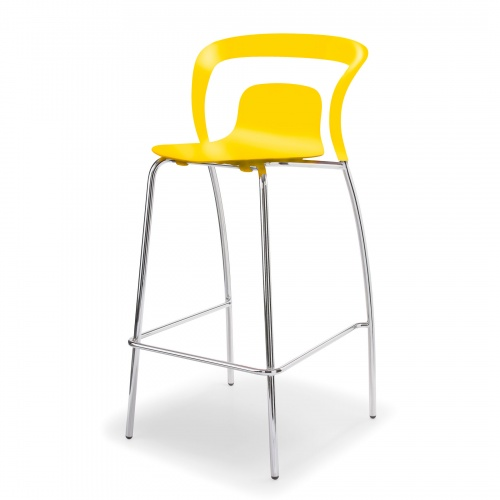 GT650-2 CURV Chair Alternative Image