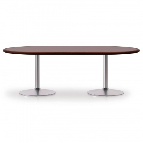 J11CT Series Conference Tables