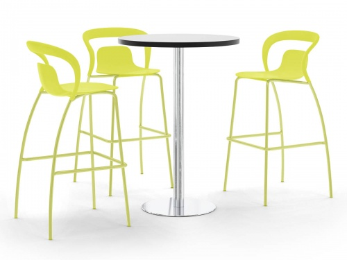 J91 Series Table Base  Alternative Image