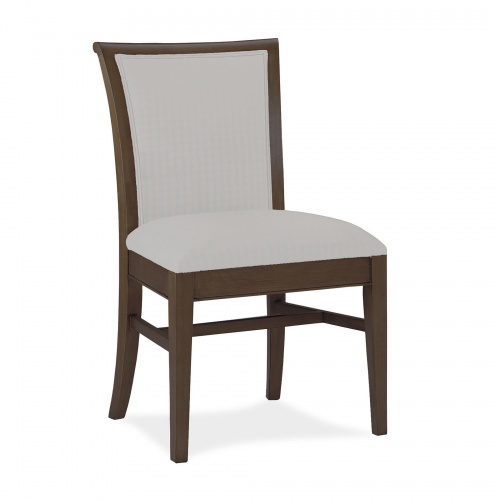 LG1067 Side Chair