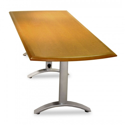 Syntech 25MC Conference Tables