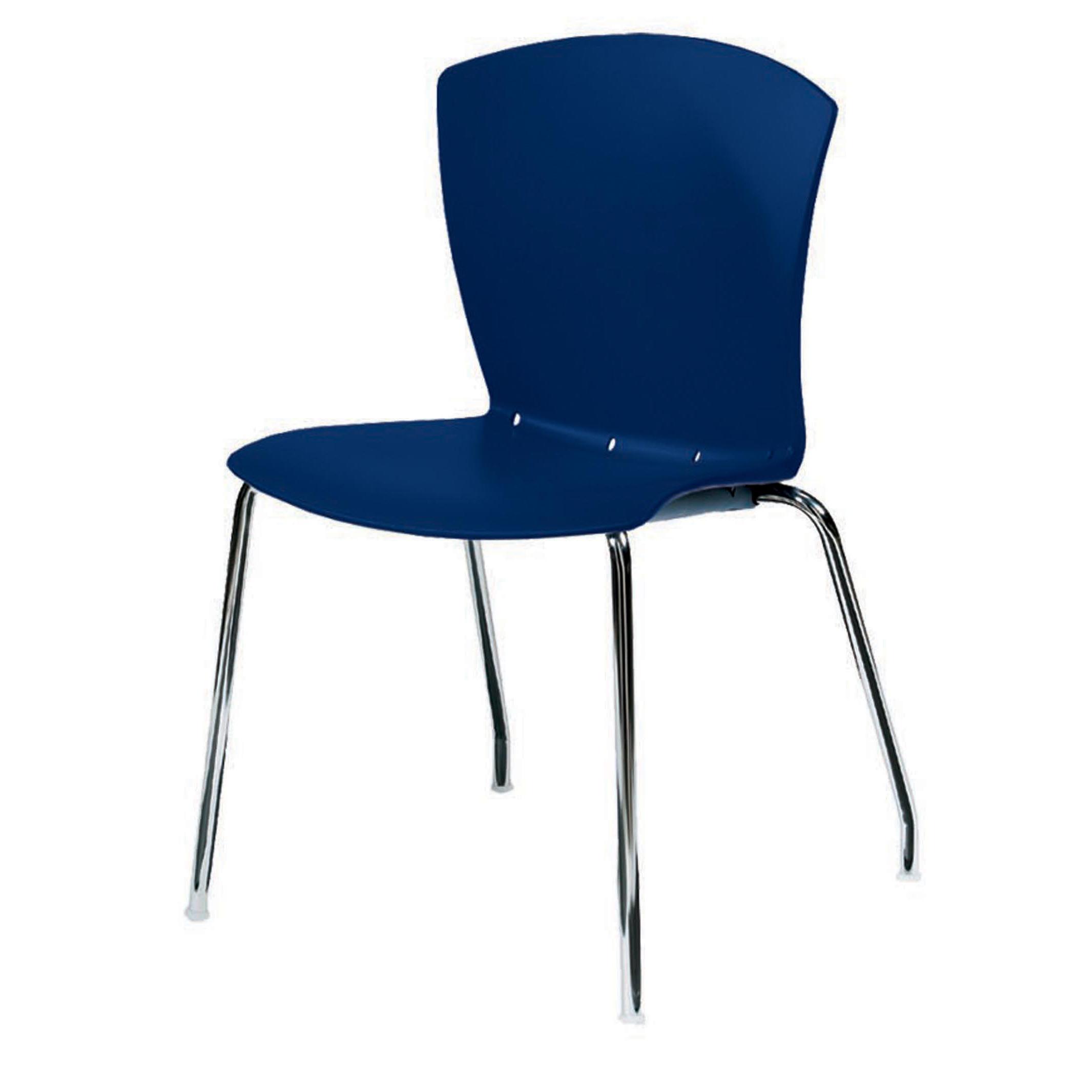1700 Series REVA Stacking Chairs