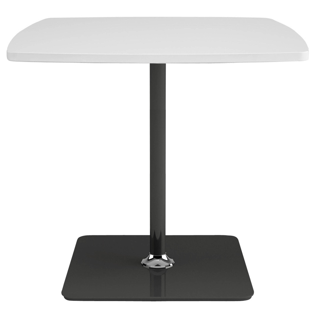 2500 Series Table Bases