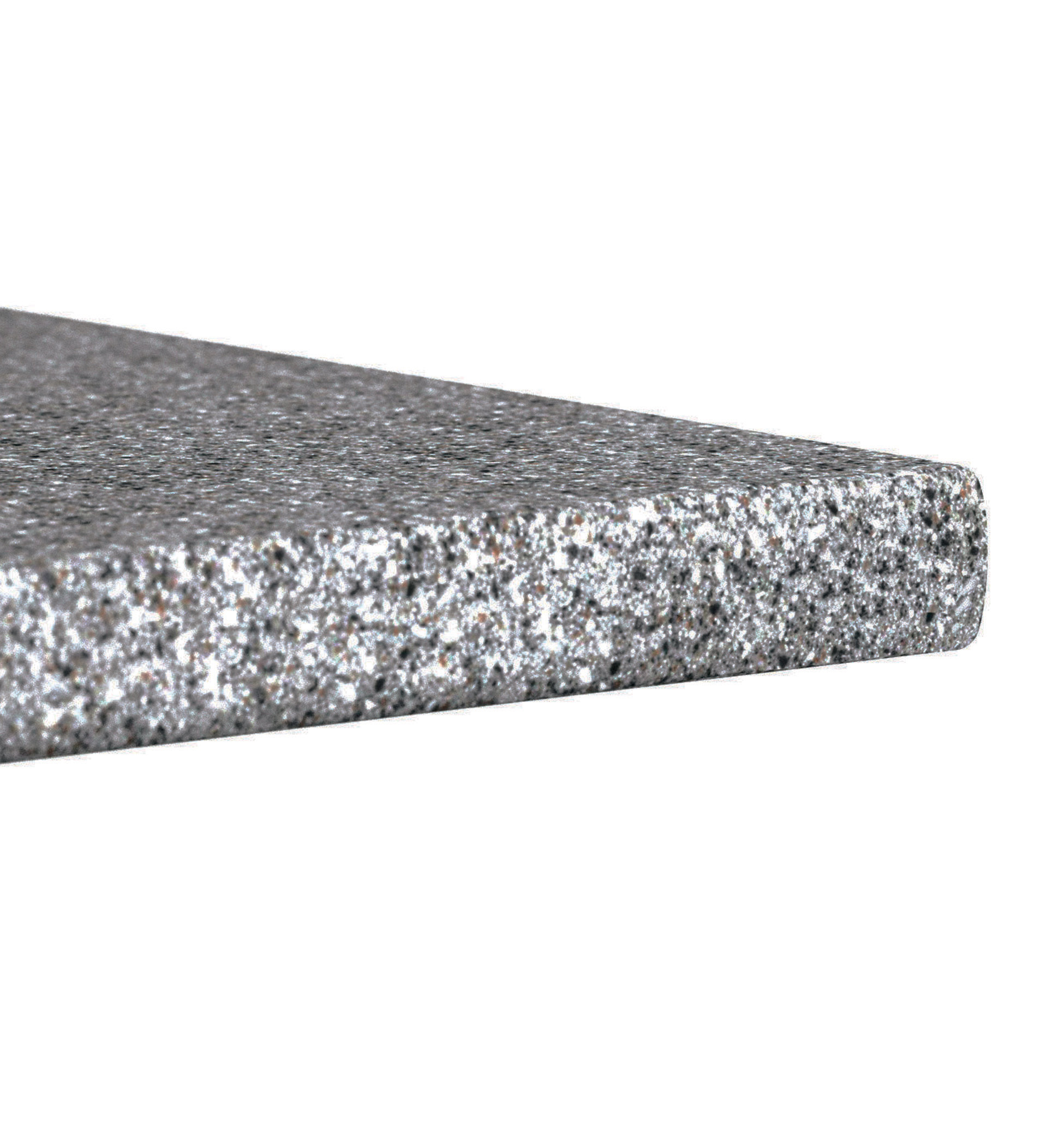 40311 Solid Surface Top. SHARE. LOW RES HI RES FAVORITES PRINT
