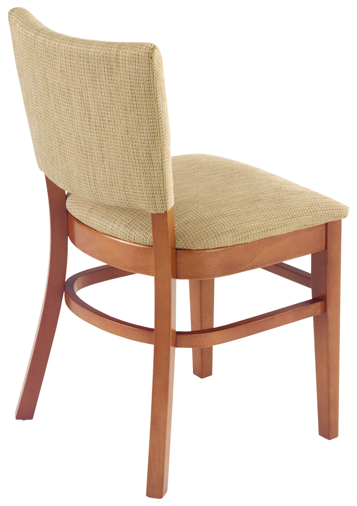 7049 Wood Side Chair