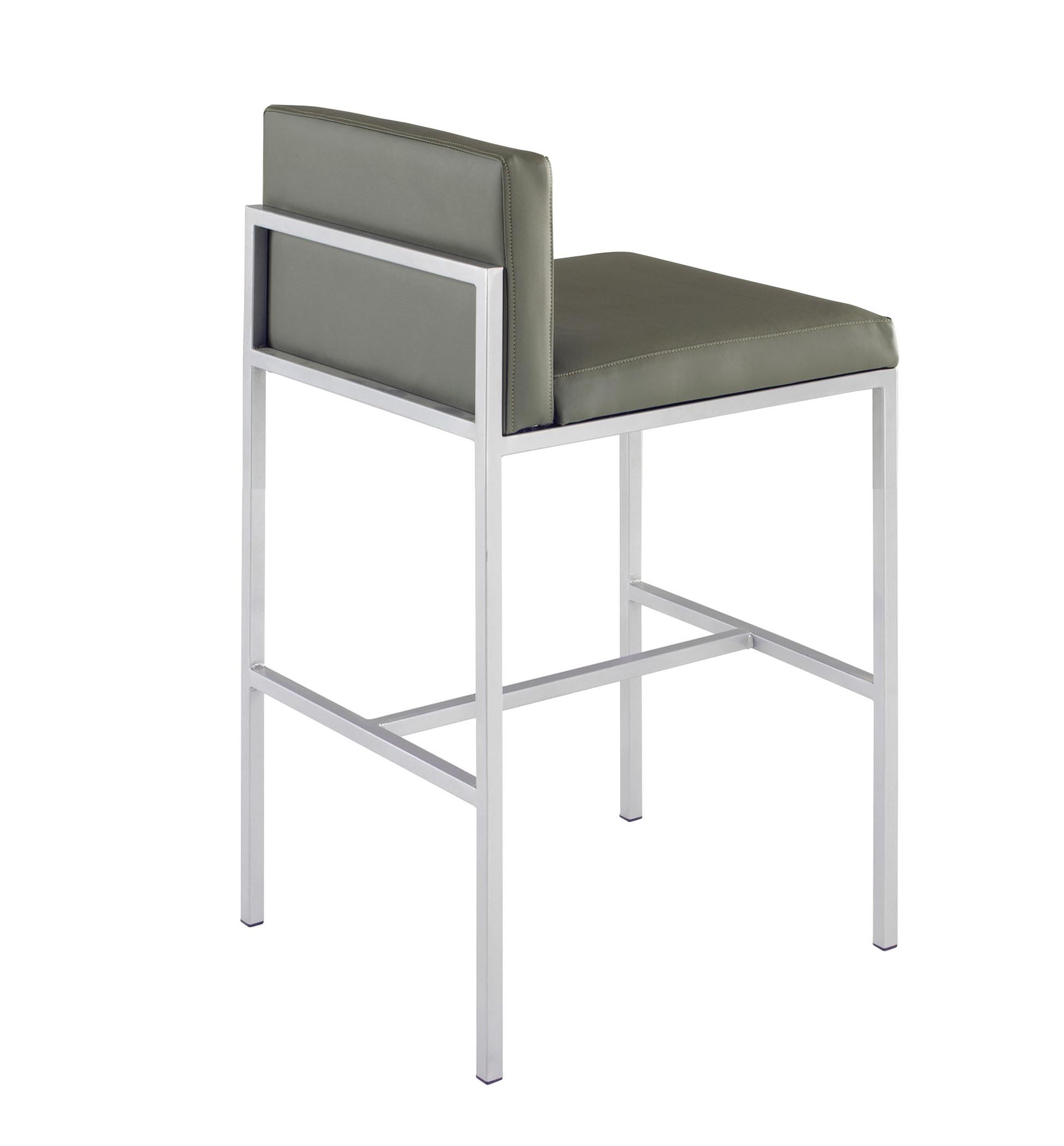 share metal stool seating bar comida favorites hi products barstool res low print