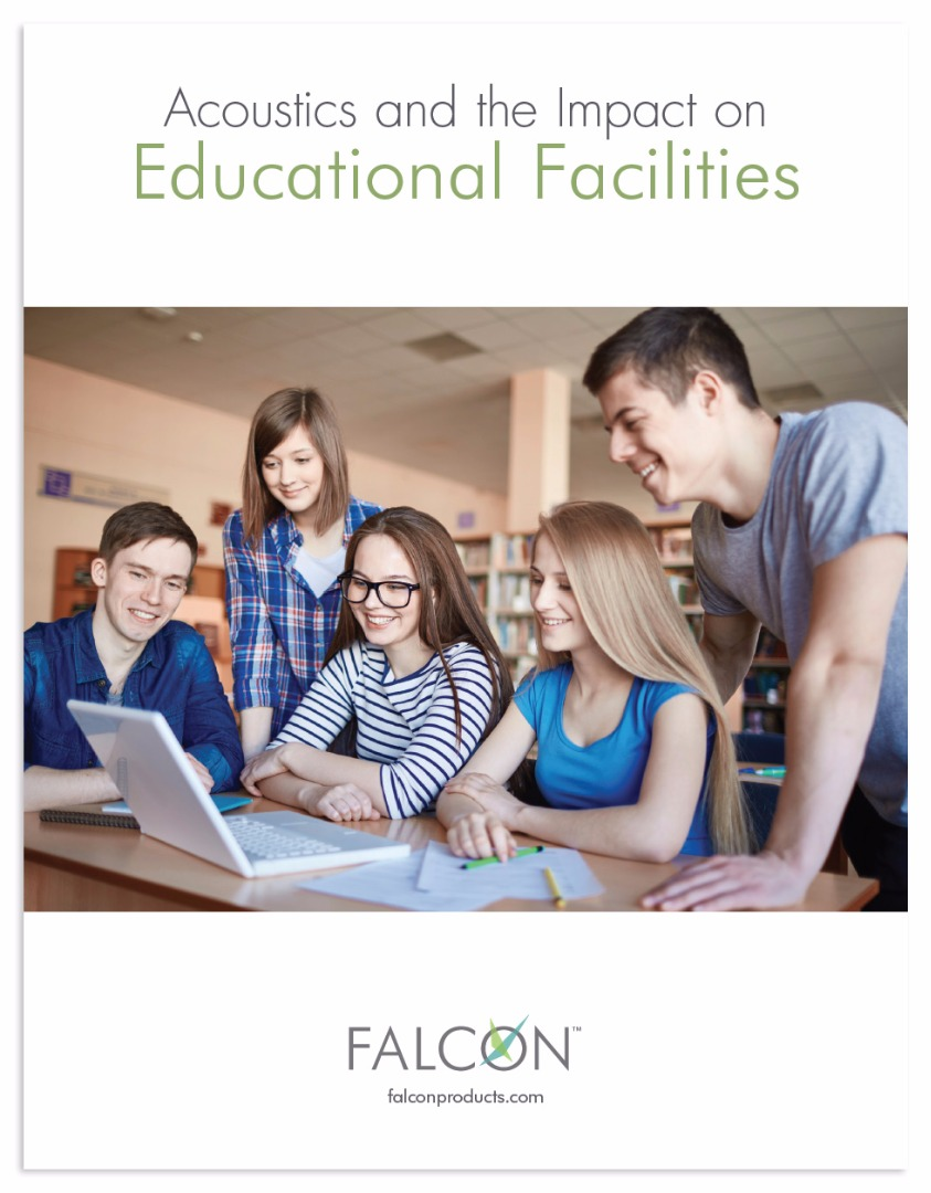 https://www.falconproducts.com/files/docs/falcon-noiseineducationwhitepaper-final.pdf