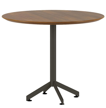 800 Table Series