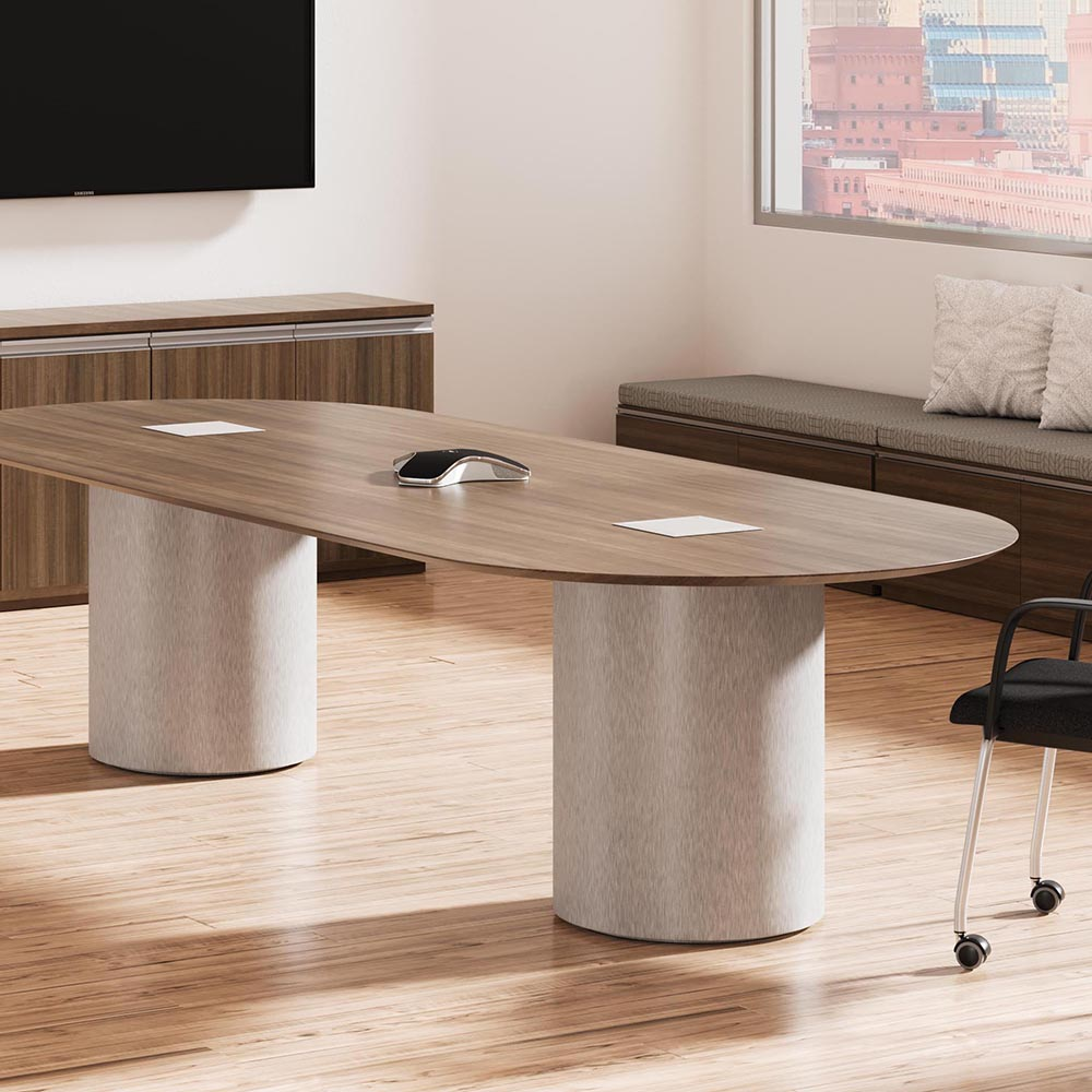 J11 Conference Table