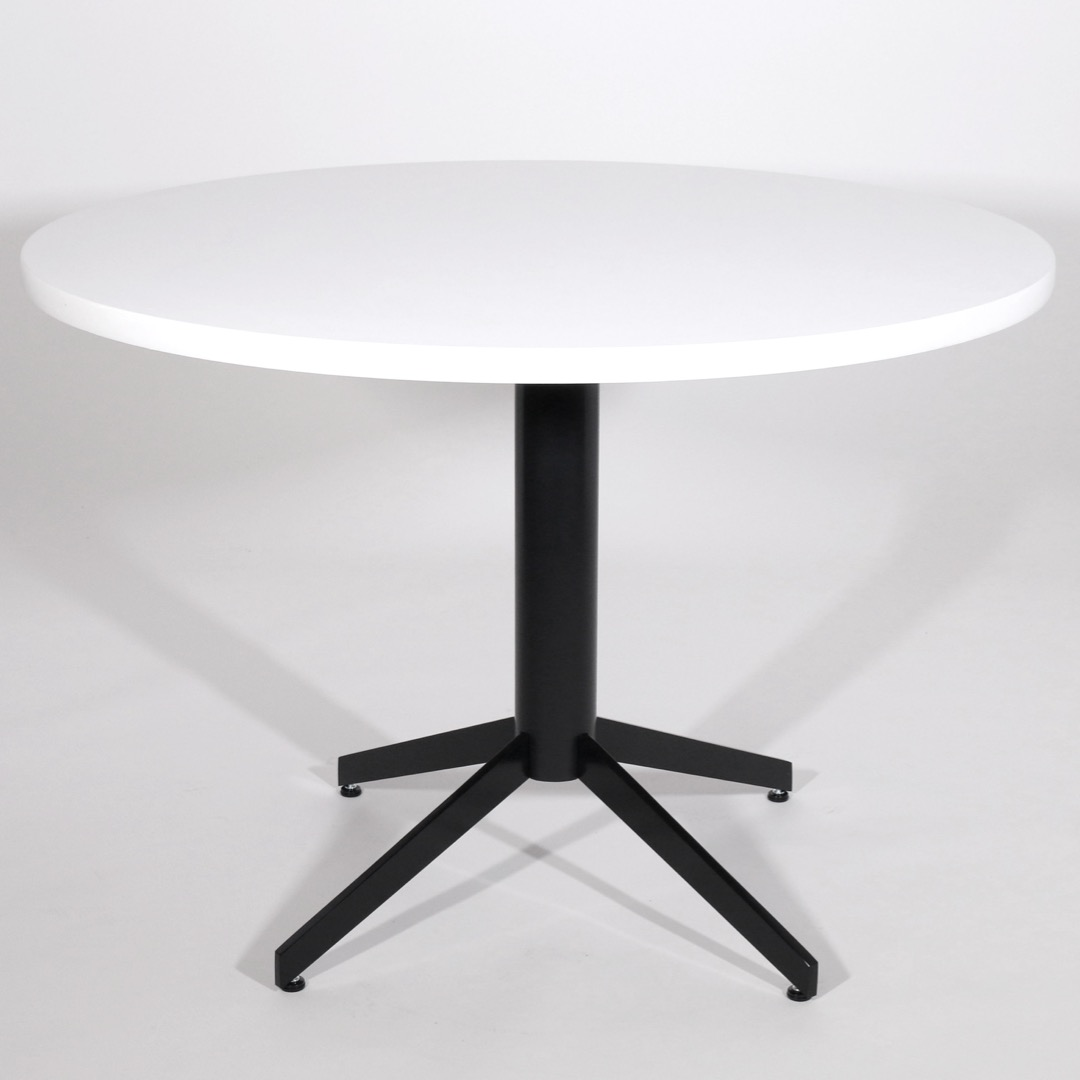 J83 Multipurpose Table with 2490 Top