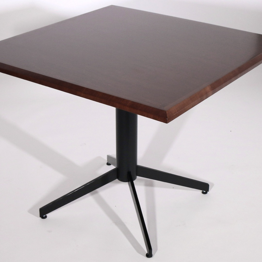 J83 Table