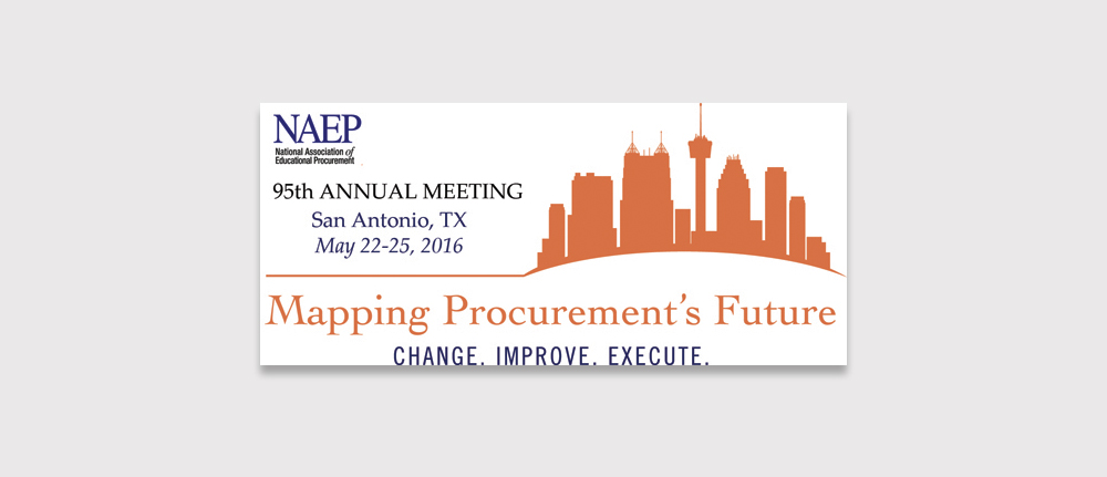 NAEP 95th Annual Meeting