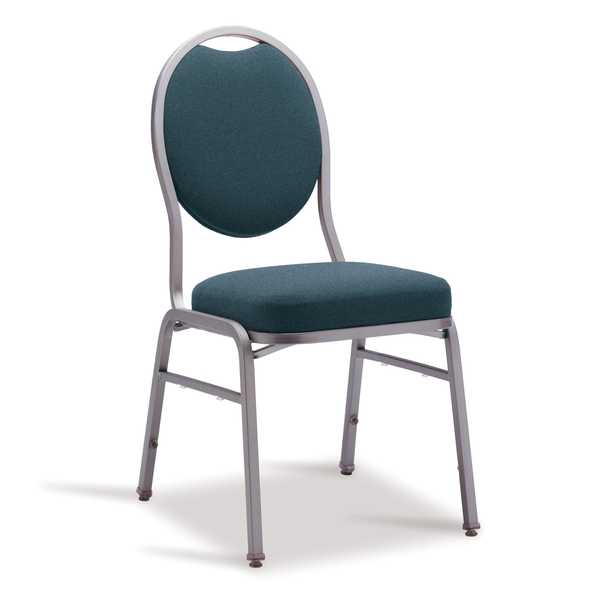 R2467 Stacking Side Chair