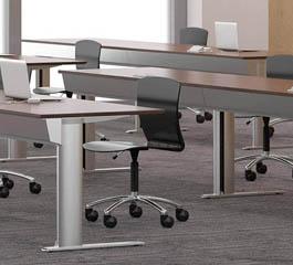 Symetris Tables